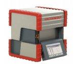 德國斯派克移動便攜式X熒光光譜儀 光譜分析儀 SPECTRO SCOUT
