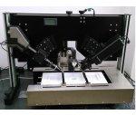 LB膜拉膜機及顯微觀測系統
