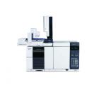 安捷倫Agilent 5977B GC/MSD單四極桿氣質聯用系統