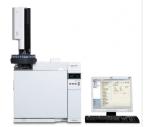 美國安捷倫氣相色譜儀-Agilent 7820A氣相色譜儀