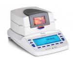 330EM/XM(pro)系列水分測定儀