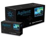 安捷倫SureSelect激酶組靶向序列捕獲試劑盒