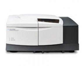 Agilent Cary660 傅立葉變換紅外光譜儀