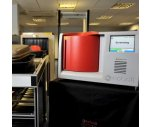 Agilent Cobalt Insight100 拉曼系统