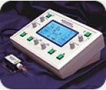 Axon Axoporator 800A單細胞電穿孔儀