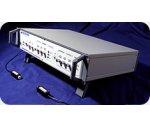 Axon 900A微電極放大器系統膜片鉗