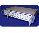 數模/模數轉換器Axon Digidata 1440A Molecular Devices