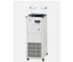 冷阱UT-4000L