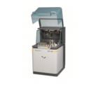 帕納科Zetium-聚合物專業版X射線熒光光譜儀