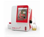 ERACHECK ECO/PRO水中總油和油脂測試儀