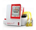 ERALYTICS ERASPEC 中紅外汽油分析儀