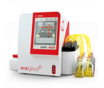 ERALYTICS ERASPEC Diesel 中紅外柴油分析儀