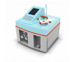 全自動快速溶劑萃取儀SP-100QSE