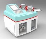 全自動快速溶劑萃取儀SP-200QSE
