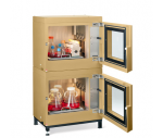 振蕩型CO2 培養箱