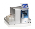 YSI 2950生化分析儀
