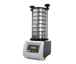 OASS203 振動篩分機