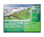 MDS車載/機載移動式輻射搜尋系統