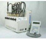CDS ACEM9600六管老化裝置