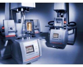 動態機械分析儀