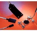 熱流計(熱流儀)-熱流傳感器