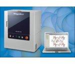 臺式小分子單晶X射線分析裝置(Benchtop X-ray crystallography system)