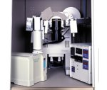 X射線衍射-差值掃描熱量同時測試裝置XRD-DSC