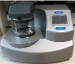 Q150R新型真空鍍膜儀