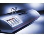 MCP 300 高精度數字式旋光儀