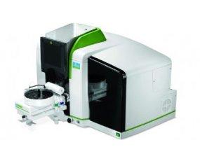 PinAAcle 900 原子吸收光譜儀