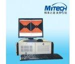 MEC-100渦流探傷儀