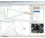 瑞士梅特勒-托利多FBRM和PVM在線顆粒度儀應用軟件
