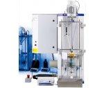 瑞士梅特勒―托利多RTCal?全自動實驗室反應實時量熱器