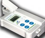 葉綠素測定儀,葉綠素儀