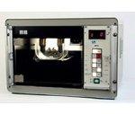 德國EA(HCK)絕緣油擊穿試驗機 IOP-A/S/M 和TDM