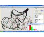 植物根系分析系統