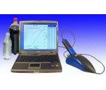 氧氣滲透性、頂空及泄露分析儀
