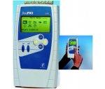 DaqPRO 8通道獨立數據記錄儀