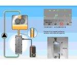 MF Detector 金屬粒子檢測儀