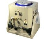 大型振動試驗機