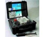 BY-TF型 突發事故檢測箱