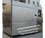 北京冷熱沖擊試驗機|三箱式高低溫沖擊試驗機