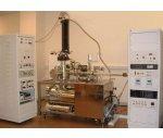 多通道高分辨電子能量分析系統