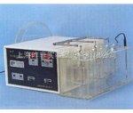 SY-3片劑四用測定儀|片劑四用測定儀|78X-3C四用測定儀