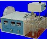 SY-2D片劑四用測定儀|片劑四用測定儀|四用測定儀