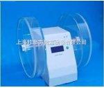 CJY-300C片劑脆碎度測定儀|片劑脆碎度測定儀|脆碎度儀