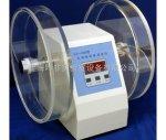 CJY-300D片劑脆碎度測定儀|片劑脆碎度測定儀|脆碎度儀