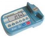 【特價出售】GMK-303RS 谷物水分測定儀