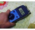 精泰牌JT-T紗線水分測定儀 皮革含水率測定儀 布料回潮率測定儀