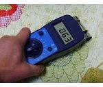 JT-T皮革水分測定儀 皮革水份測定儀 皮革含水率測定儀